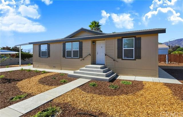 31763 Via Cordova, Lake Elsinore, CA 92530 (#IG18233372) :: California Realty Experts