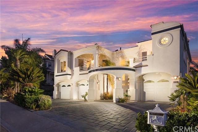 31992 Isle Vista, Laguna Niguel, CA 92677 (#OC18233404) :: Z Team OC Real Estate