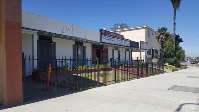 5125 Crenshaw Boulevard - Photo 1