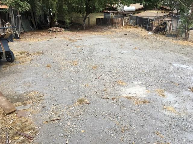 0 Nelson, Lake Elsinore, CA  (#CV18233450) :: The Laffins Real Estate Team