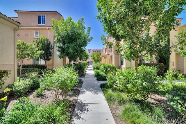 44987 Bellflower Lane, Temecula, CA 92592 (#OC18229687) :: California Realty Experts