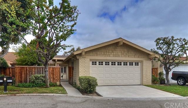 8261 Manifesto Circle, Huntington Beach, CA 92646 (#OC18233455) :: Mainstreet Realtors®