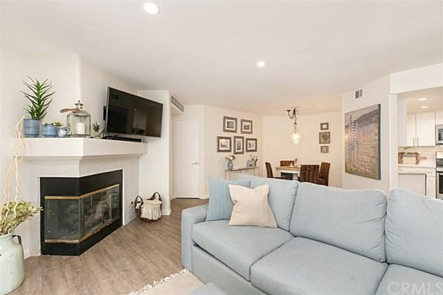 25185 Via Terracina, Laguna Niguel, CA 92677 (#OC18232282) :: Z Team OC Real Estate