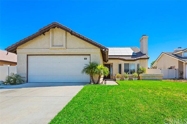 1512 N University Street, Redlands, CA 92374 (#CV18233486) :: Mainstreet Realtors®
