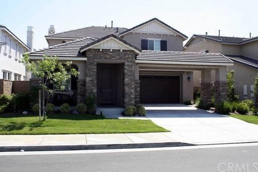 46235 Yellowstone Lane, Temecula, CA 92592 (#SW18233519) :: California Realty Experts