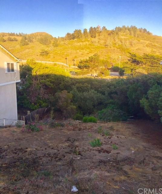 94 24th Street, Cayucos, CA 93430 (#PI18233547) :: RE/MAX Parkside Real Estate