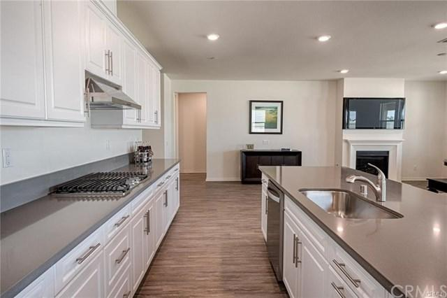 36057 Harvard Ct., Winchester, CA 92596 (#PT18224298) :: California Realty Experts