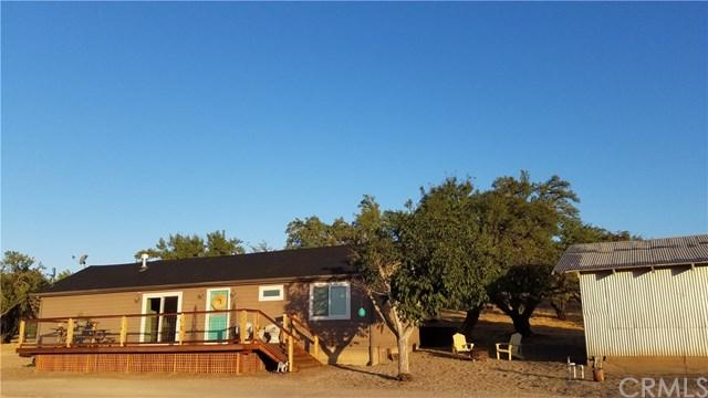 990 Akron Road, Templeton, CA 93465 (#NS18233585) :: RE/MAX Parkside Real Estate