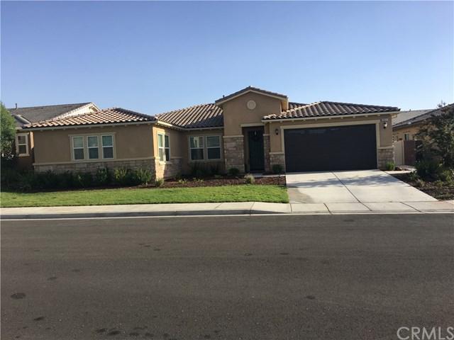30121 Alfalfa Lane, Murrieta, CA 92563 (#SW18233599) :: California Realty Experts
