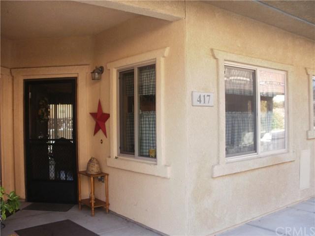 579 Camino Mercado #417, Arroyo Grande, CA 93420 (#PI18233705) :: RE/MAX Parkside Real Estate