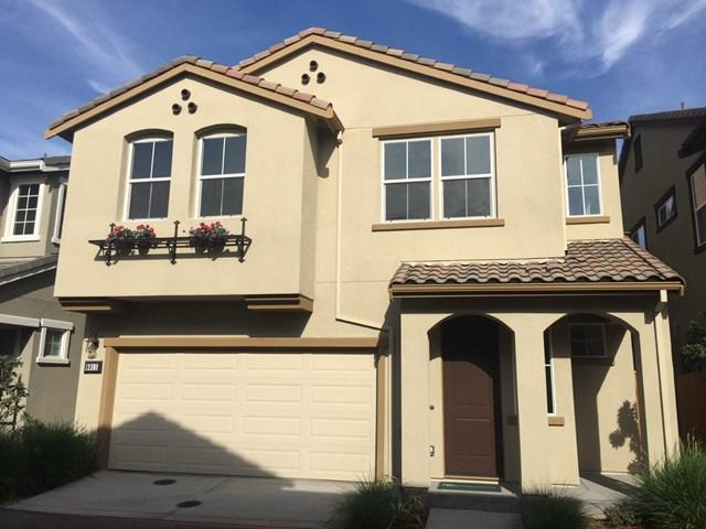 6011 Rocco Court, San Jose, CA 95120 (#ML81725049) :: Fred Sed Group