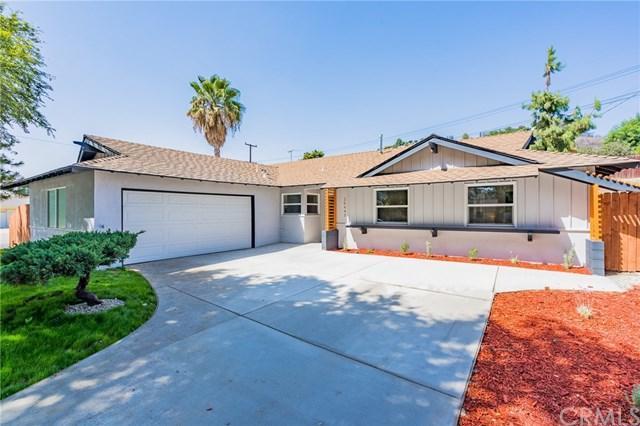 20443 Loyalton Drive, Walnut, CA 91789 (#CV18232786) :: The Laffins Real Estate Team