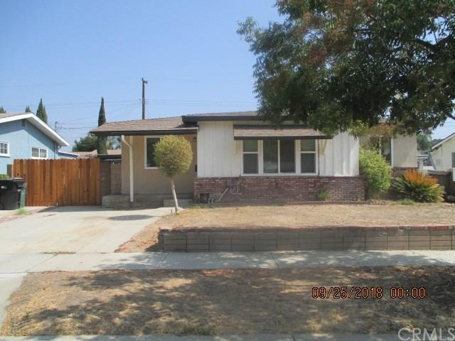 726 N Groveton Avenue, San Dimas, CA 91773 (#AR18234064) :: Mainstreet Realtors®