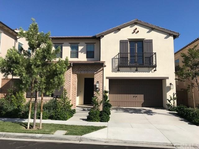 124 Pewter, Irvine, CA 92620 (#OC18234171) :: Z Team OC Real Estate