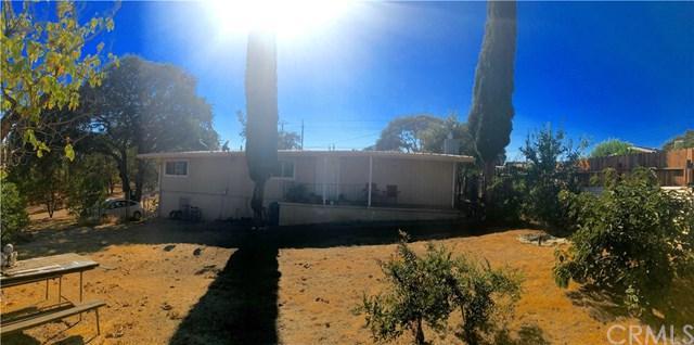 16308 31st Avenue, Clearlake, CA 95422 (#LC18234338) :: Z Team OC Real Estate