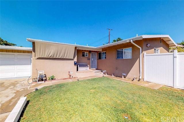 500 Juanita Street, La Habra, CA 90631 (#DW18232967) :: Z Team OC Real Estate