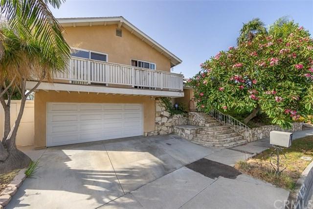 15877 Los Altos Drive, Hacienda Heights, CA 91745 (#AR18232837) :: Z Team OC Real Estate