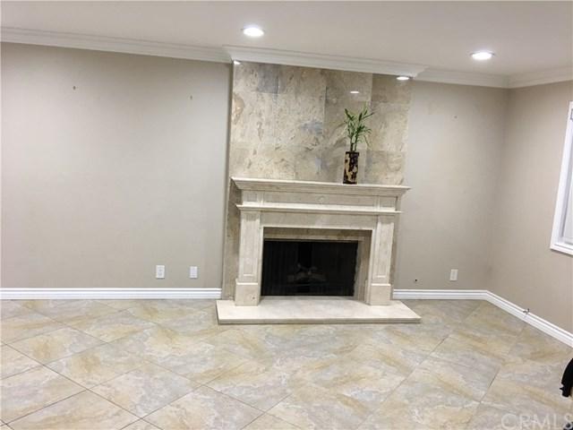 11040 Blue Allium Ave, Fountain Valley, CA 92708 (#PW18234341) :: Z Team OC Real Estate