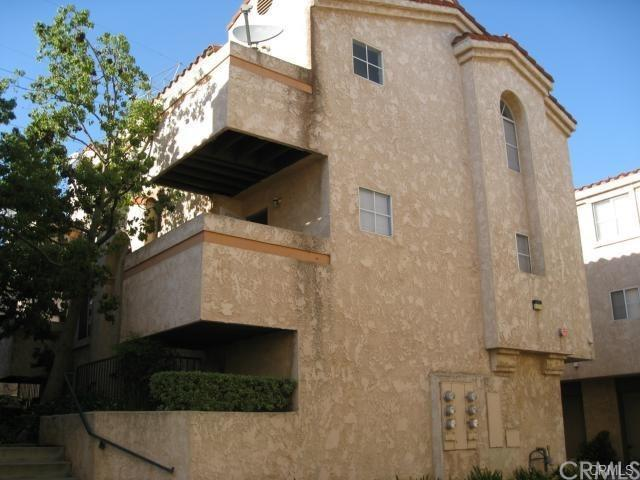 8615 Beverly Boulevard #18, Pico Rivera, CA 90660 (#MB18234363) :: The Laffins Real Estate Team