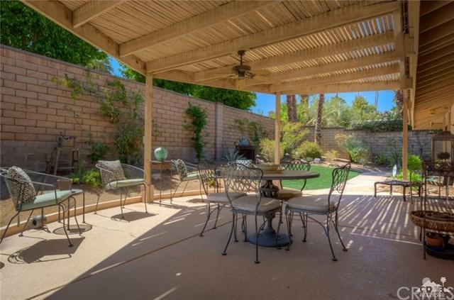 72855 Ambrosia Street, Palm Desert, CA 92260 (#218026448DA) :: Kim Meeker Realty Group