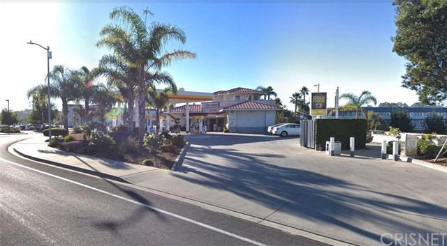 200 Five Cities Drive, Pismo Beach, CA 93449 (#SR18234552) :: RE/MAX Parkside Real Estate