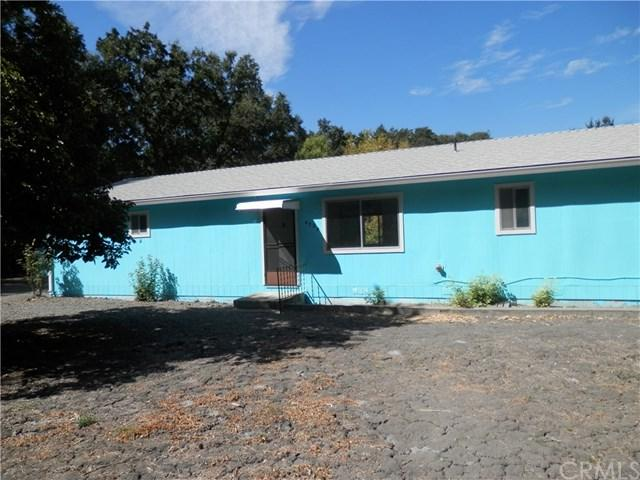 4729 Kokanee Way, Kelseyville, CA 95451 (#LC18234001) :: Hart Coastal Group