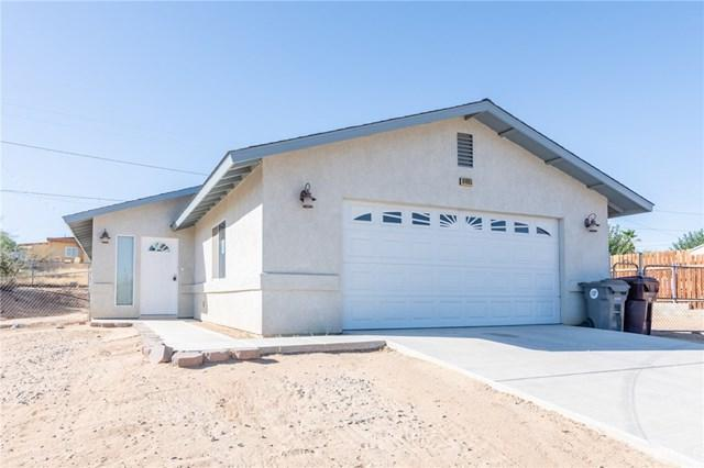 61605 El Cajon Drive - Photo 1