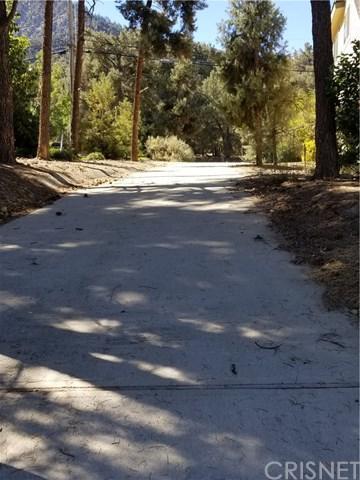 14517 Voltaire, Frazier Park, CA 93225 (#SR18235145) :: Group 46:10 Central Coast
