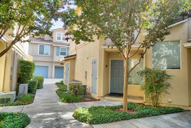 3359 City Lights Place, San Jose, CA 95136 (#ML81725274) :: Fred Sed Group