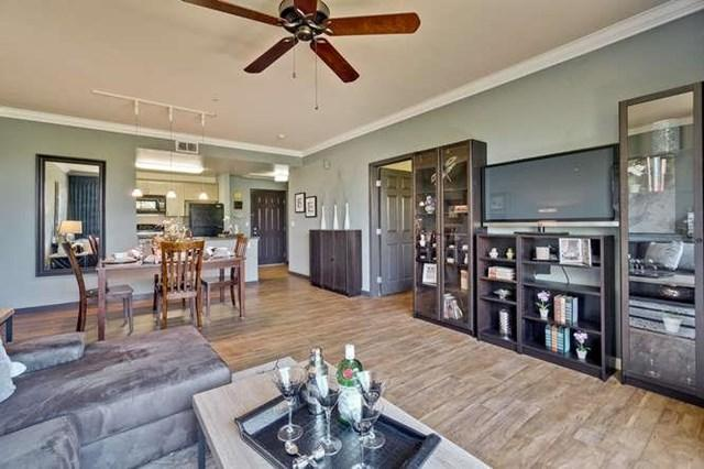 1550 Technology Drive #2052, San Jose, CA 95110 (#ML81725303) :: Fred Sed Group