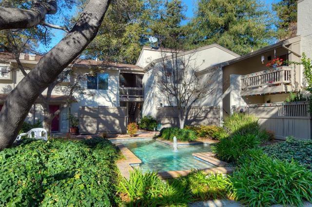19115 Vineyard Lane, Saratoga, CA 95070 (#ML81725360) :: Fred Sed Group