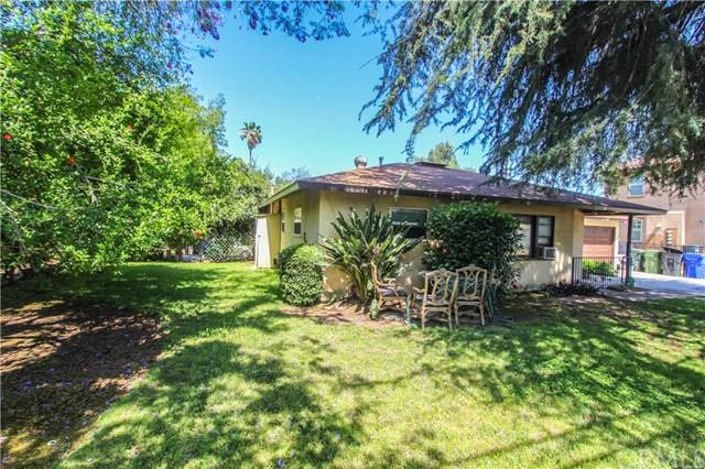 12072 Preston Street, Grand Terrace, CA 92313 (#OC18164584) :: Mainstreet Realtors®