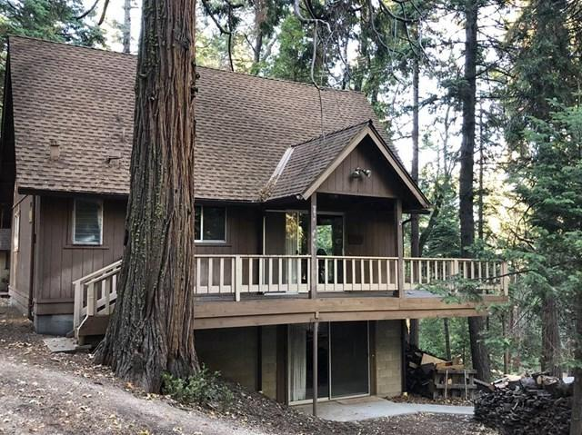 22296 Crestline Road, Palomar Mountain, CA 92060 (#180054350) :: Fred Sed Group