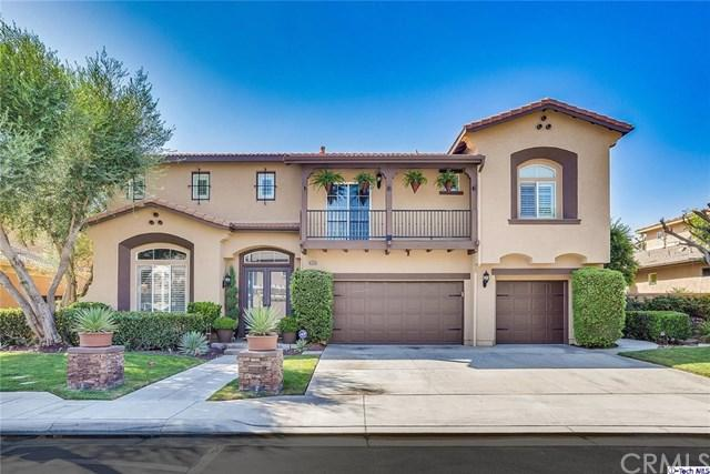 4368 Countrydale Road, Riverside, CA 92505 (#318003844) :: Realty ONE Group Empire