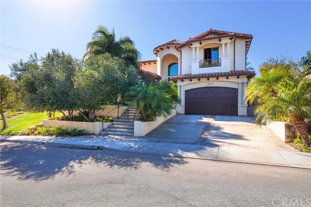 807 Bungalow Drive, El Segundo, CA 90245 (#SB18235933) :: Go Gabby