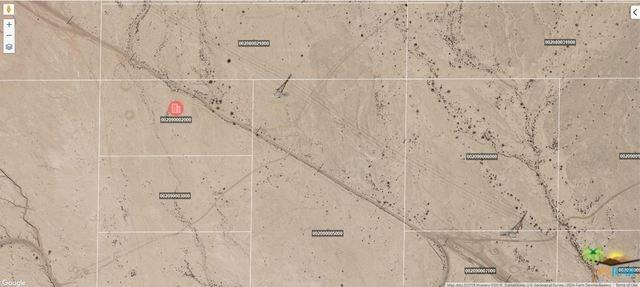 0 Line Rd., Bombay Beach, CA 92257 (#18391170PS) :: The Laffins Real Estate Team
