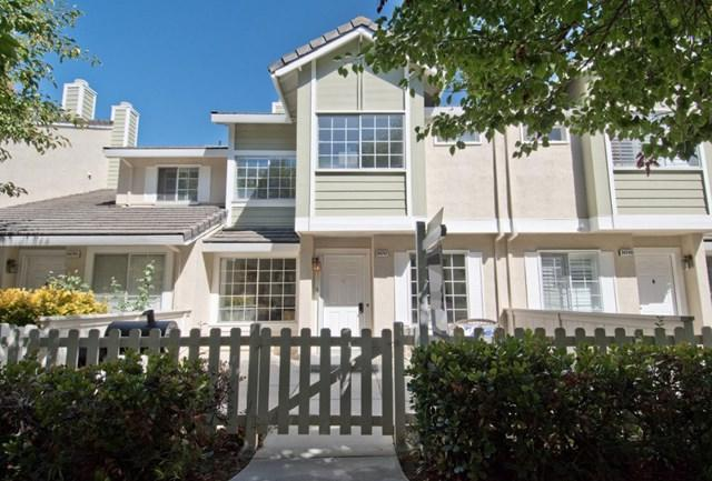 34747 Chanel Terrace, Fremont, CA 94555 (#ML81725531) :: Fred Sed Group
