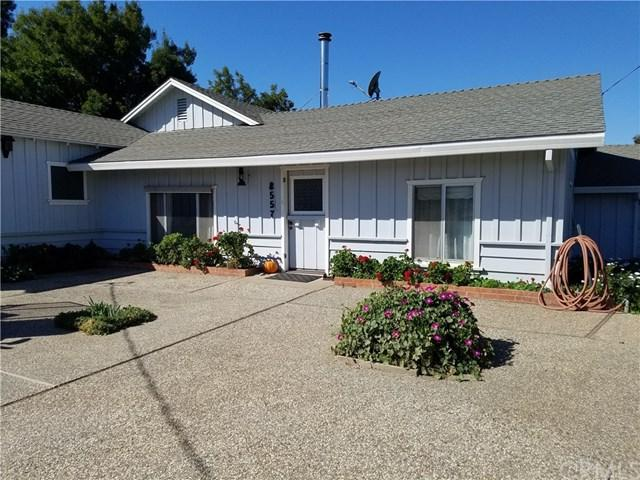 8557 Taylor Avenue, Durham, CA 95938 (#SN18234042) :: Team Cooper | Keller Williams Realty Chico Area