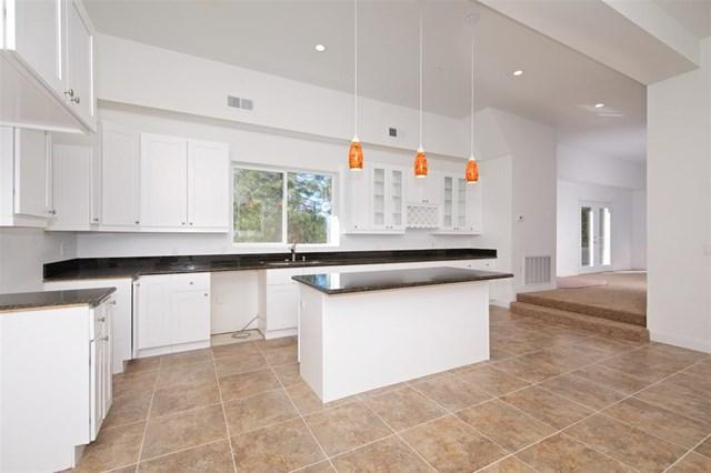 28935 Elm Road, Pine Valley, CA 91962 (#180054554) :: Fred Sed Group