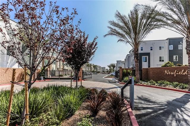 14416 Plum Lane #4, Gardena, CA 90247 (#SB18236843) :: Go Gabby
