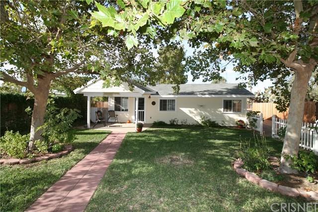 5239 W Avenue L6, Quartz Hill, CA 93536 (#SR18237554) :: Hart Coastal Group