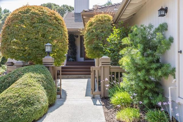 1276 Poker Flat Place, San Jose, CA 95120 (#ML81722949) :: California Realty Experts