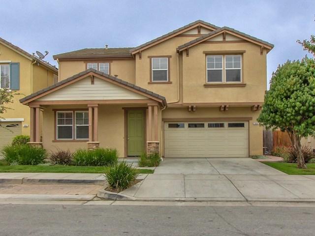 1036 Nueva Vista Avenue - Photo 1