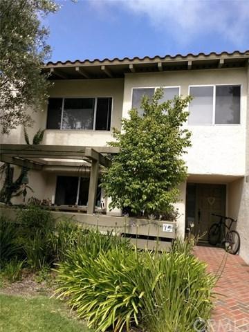 15 Sycamore Lane, Rolling Hills Estates, CA 90274 (#PW18149778) :: Barnett Renderos