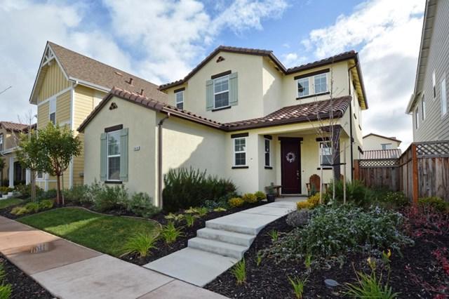 13418 Warren Avenue, Outside Area (Inside Ca), CA 93933 (#ML81725839) :: Mainstreet Realtors®