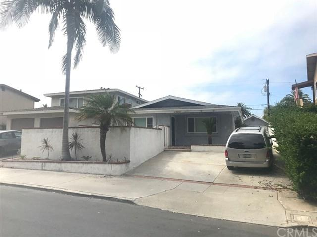 34587 Calle Paloma, Dana Point, CA 92624 (#IV18239119) :: McKee Real Estate Group Powered By Realty Masters & Associates