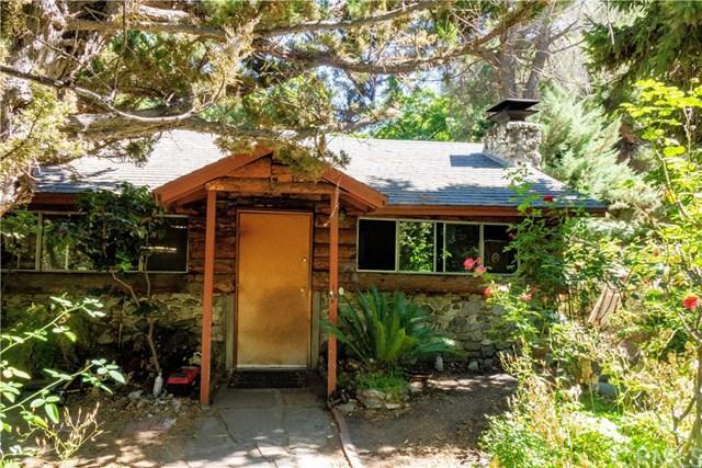 14121 Meadow Lane, Lytle Creek, CA 92358 (#CV18239180) :: Fred Sed Group