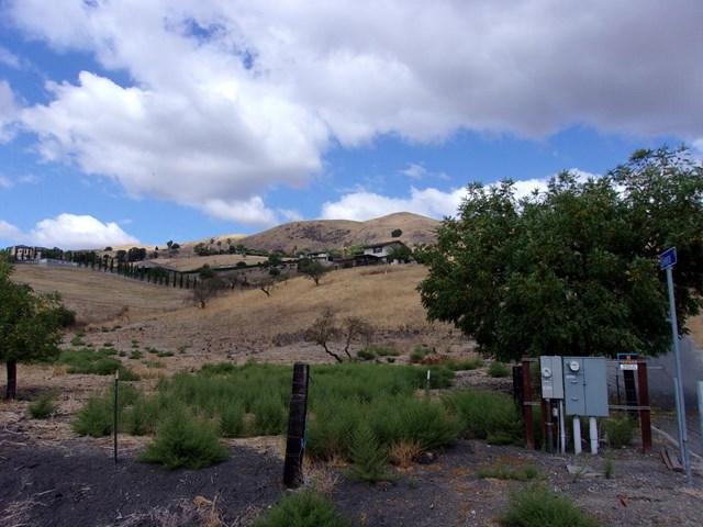 12900 Mt. Hamilton Road - Photo 1