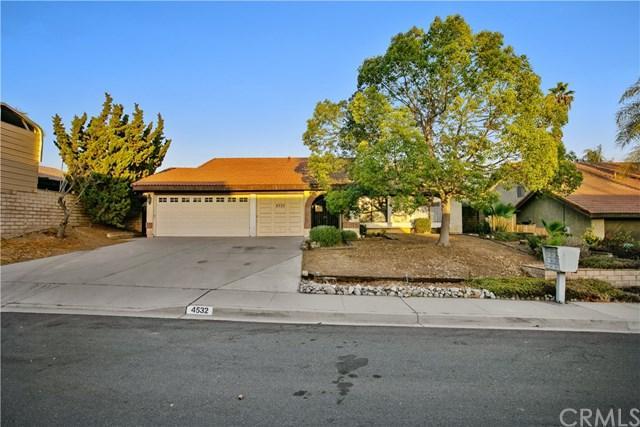 4532 Edminster Drive, La Verne, CA 91750 (#CV18239525) :: Mainstreet Realtors®