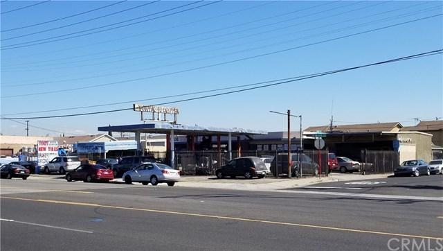 14690 S Western Avenue, Gardena, CA 90249 (#PW18237117) :: Fred Sed Group